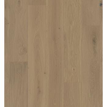 Паркетная доска BerryAlloc ExclusifXXL Long PAMPA Oak (сорт-Naturel 01) браш, мат.лак 61000862