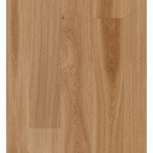 Инженерная доска BerryAlloc ExclusifXXL Long TAIGA Oak (сорт-Naturel 01) браш, мат.лак 61000934