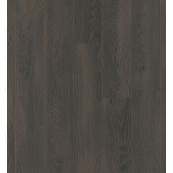 Паркетная доска BerryAlloc ExclusifRegularLong ABYSS Oak (сорт-Naturel 02) браш., мат.лак 61001035