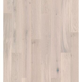 Паркетная доска BerryAlloc Essentiel XL ALBATRE Oak (сорт-Naturel 02) браш., мат.лак. 61000977