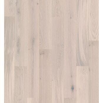 Паркетная доска BerryAlloc EssentielRegular ALBATRE Oak (сорт-Naturel 02) браш., мат.лак 61000975