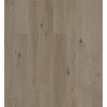 Паркетная доска BerryAlloc EssentielRegular ARGIL Oak (сорт-Naturel 02) браш., мат.лак 61000954