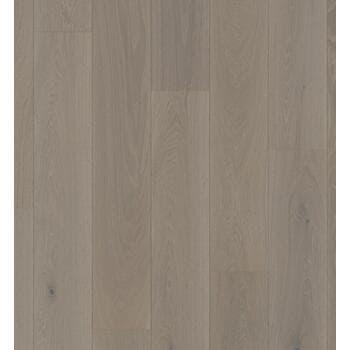Паркетная доска BerryAlloc Exclusif XXL CARRARE Oak (сорт-Naturel 02) браш., мат.лак 61001014