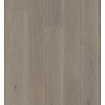 Паркетная доска BerryAlloc ExclusifXL Long Carrare Oak (сорт-Naturel 02) браш, мат.лак 61001016