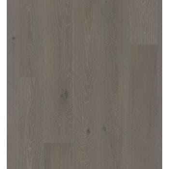 Паркетная доска BerryAlloc ExclusifXXL Long CELESTE Oak (сорт-Naturel 02) браш, мат.лак 61001029