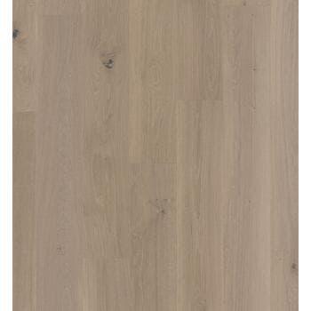 Паркетная доска BerryAlloc EssentielRegular KAOLIN Oak (сорт-Naturel 02) браш., мат.лак 61000951