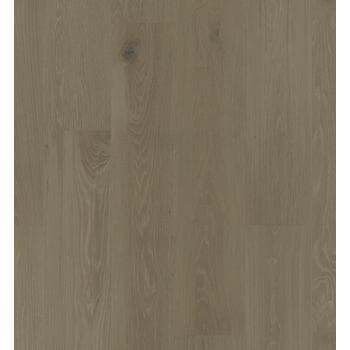 Паркетная доска BerryAlloc ExclusifRegularLong SAVANNAH Oak (сорт-Naturel 02) браш, мат.лак 61001011