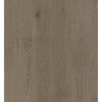 Паркетная доска BerryAlloc ExclusifXL Long Savannah Oak (сорт-Naturel 02) браш, мат.лак 61001012