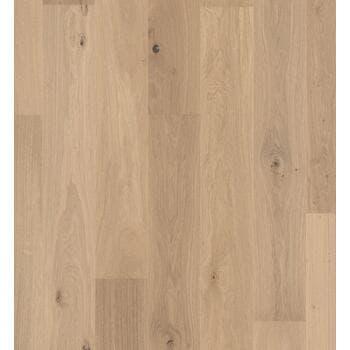 Паркетная доска BerryAlloc EssentielRegular SILK Oak (сорт-Naturel 02) браш., мат.лак 61000856