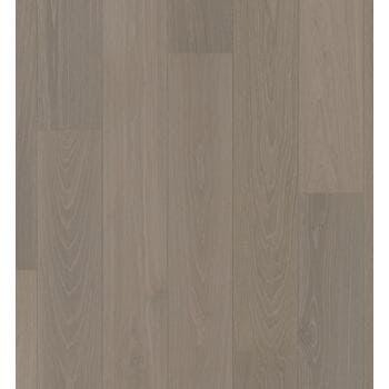Паркетная доска BerryAlloc ExclusifRegularLong CARRARE Oak (сорт-Pur 01) браш, мат.лак 61001019
