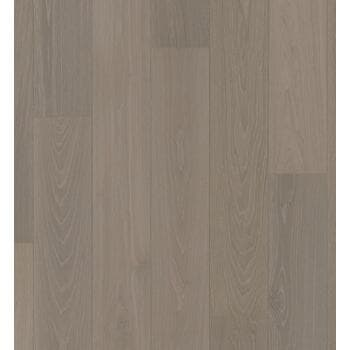Паркетная доска BerryAlloc Exclusif XXL CARRARE Oak (сорт-Pur 01) браш., мат.лак 61001018