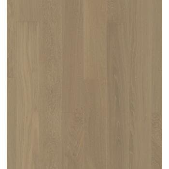 Паркетная доска BerryAlloc EssentielXLlong SILK Oak (сорт-Pur 01) браш., мат.лак 61000853