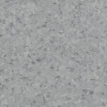 Гомогенное ПВХ Grabo Triumph Quartz