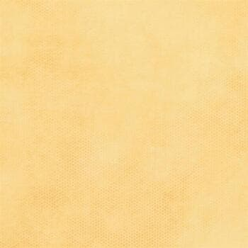 Акустический линолеум Grabo Acoustic 4313-464-4