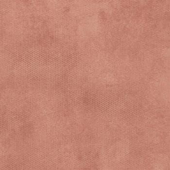 Акустический линолеум Grabo Acoustic 4313-465-4