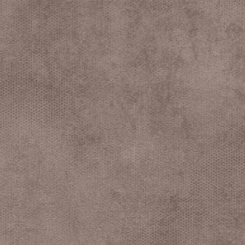 Акустический линолеум Grabo Acoustic 4313-467-4