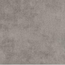 Акустический линолеум Grabo Acoustic 4313-470-4