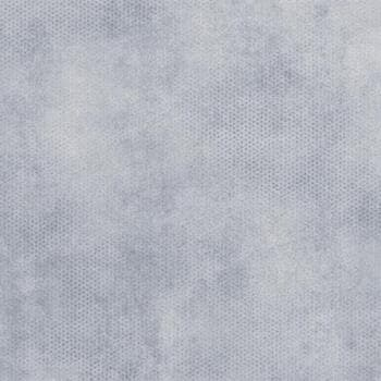 Акустический линолеум Grabo Acoustic 4313-472-4