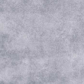 Акустический линолеум Grabo Acoustic 4313-473-4