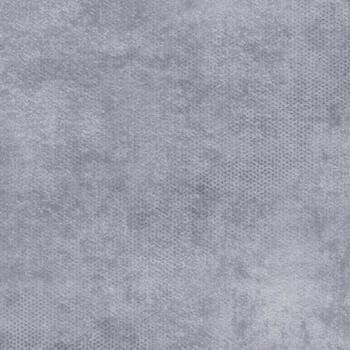 Акустический линолеум Grabo Acoustic 4313-474-4