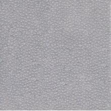 Акустический линолеум Grabo Acoustic 4276-470-4