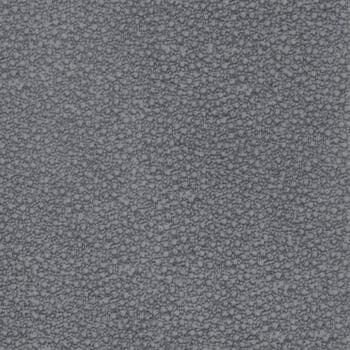Акустический линолеум Grabo Acoustic 4276-471-4
