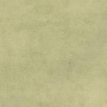 Акустический линолеум Grabo Acoustic 4313-460-4