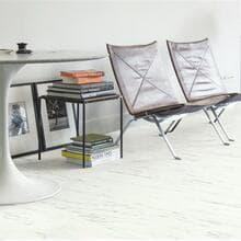 Кварц-виниловая плитка QuickStep Итальянский мрамор Ambient Click AMCL40136