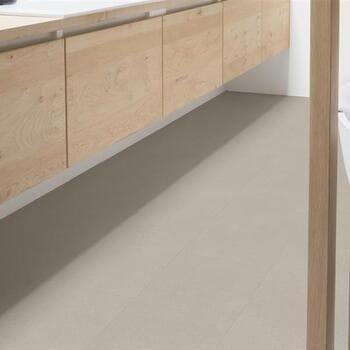Кварц-виниловая плитка QuickStep Vibrant песчаный Ambient Click AMCL40137