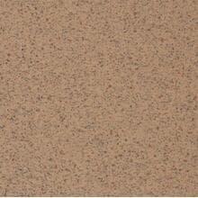 Полукоммерческий линолеум Grabo Astral Color 4575-453-4