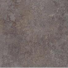 Полукоммерческий линолеум Grabo Astral Color 4233-456-3