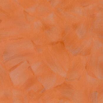 Полукоммерческий линолеум Grabo Aura 4592-454-4