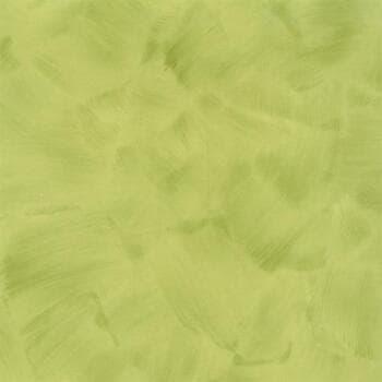 Полукоммерческий линолеум Grabo Aura 4592-460-4