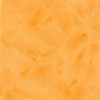 Полукоммерческий линолеум Grabo Aura 4592-465-4