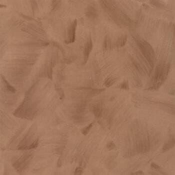Полукоммерческий линолеум Grabo Aura 4592-467-4