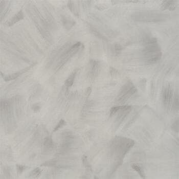 Полукоммерческий линолеум Grabo Aura 4592-470-4