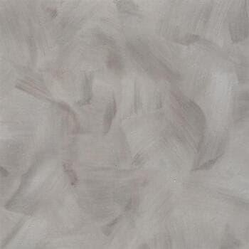 Полукоммерческий линолеум Grabo Aura 4592-471-4
