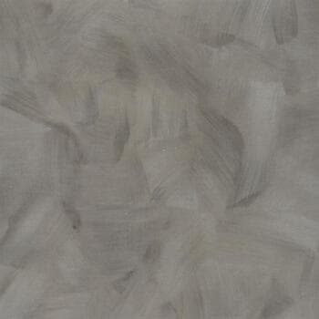 Полукоммерческий линолеум Grabo Aura 4592-472-4