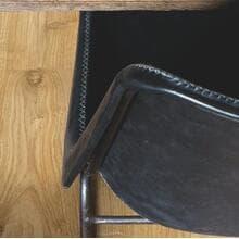 Кварц-виниловая плитка QuickStep Дуб коттедж натуральный Balance Glue Plus BAGP40025