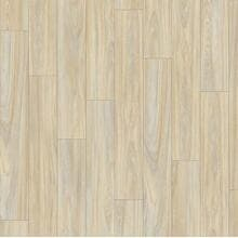 Moduleo Baltic Maple Transform 28230 Dryback