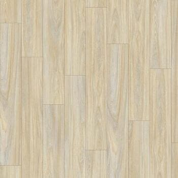 Baltic Maple Transform 28230 Dryback