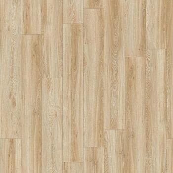 Blackjack Oak Transform 22220 Dryback