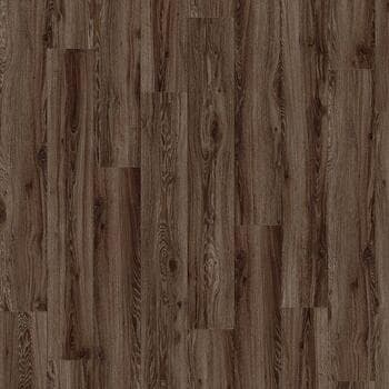 Blackjack Oak Transform 22862 Dryback