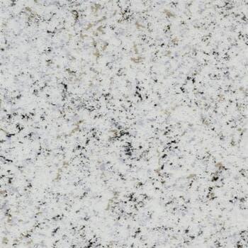 Полукоммерческий линолеум Grabo Chips Astral 4581-465-08-4