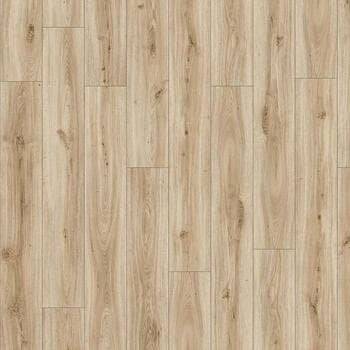 Classic Oak Transform 24234 Dryback