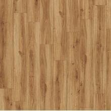 Moduleo Classic Oak Transform 24235 Dryback
