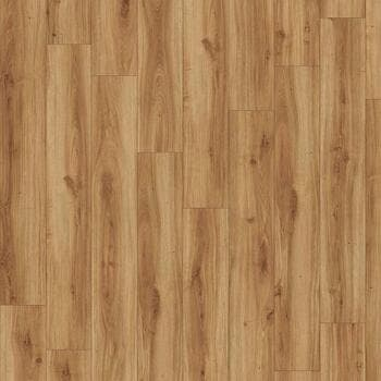 Classic Oak Transform 24235 Dryback