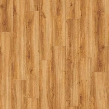 Classic Oak Transform 24438 Dryback
