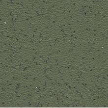 Транспортный линолеум Grabo Color 20 7448-05-228/2