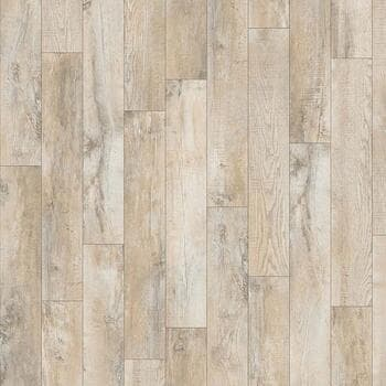 Country Oak Select 24130 Click